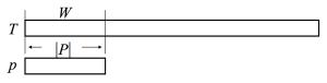 reverse_factoring_algo1