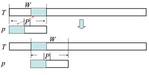 reverse_factoring_algo3