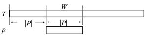reverse_factoring_algo4